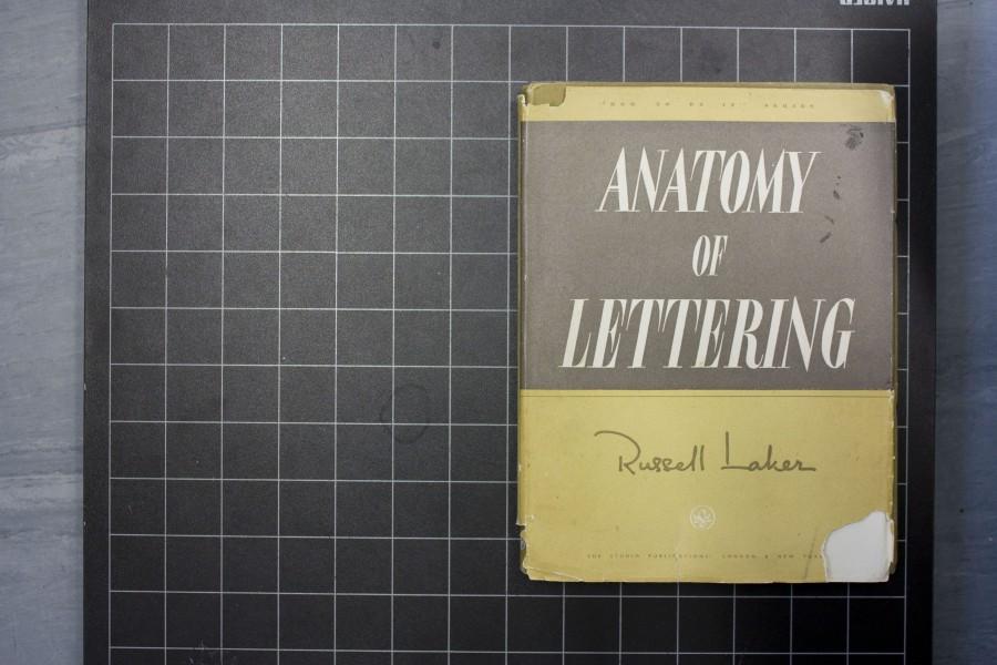 essay on origin of alphabets
