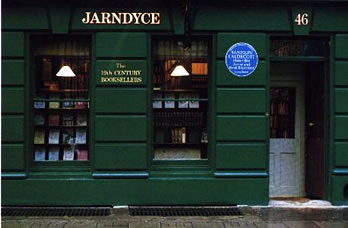 image from http://www.jarndyce.co.uk/about.php