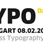 TypoDay