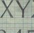 TypeCooper