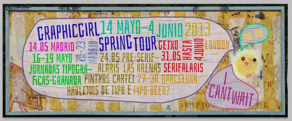 SpringTour