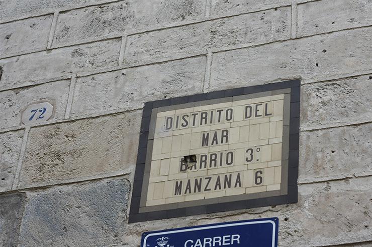 2.Valencia_2a