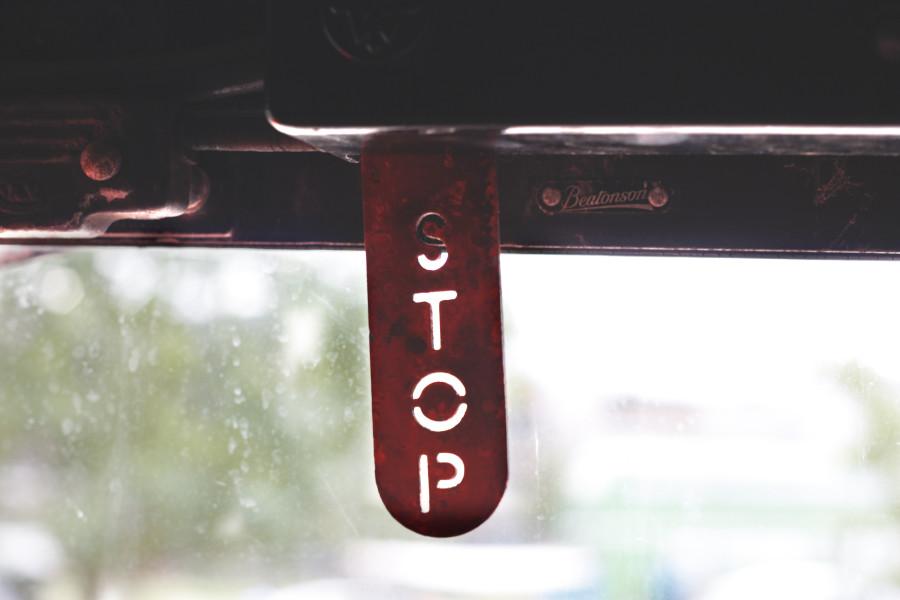 6.BusStencil1